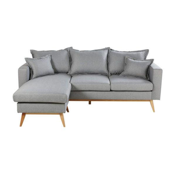 Duke Maisons Du Monde Digital Catalogue In 2020 Scandinavian Sofas Sofa Scandinavian Style Sofa Covers Cheap