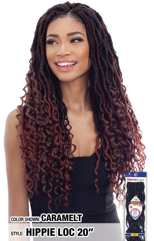 TAYLOR GIRL - Shake-N-Go Fashion, Inc.   Half wigs, Wig