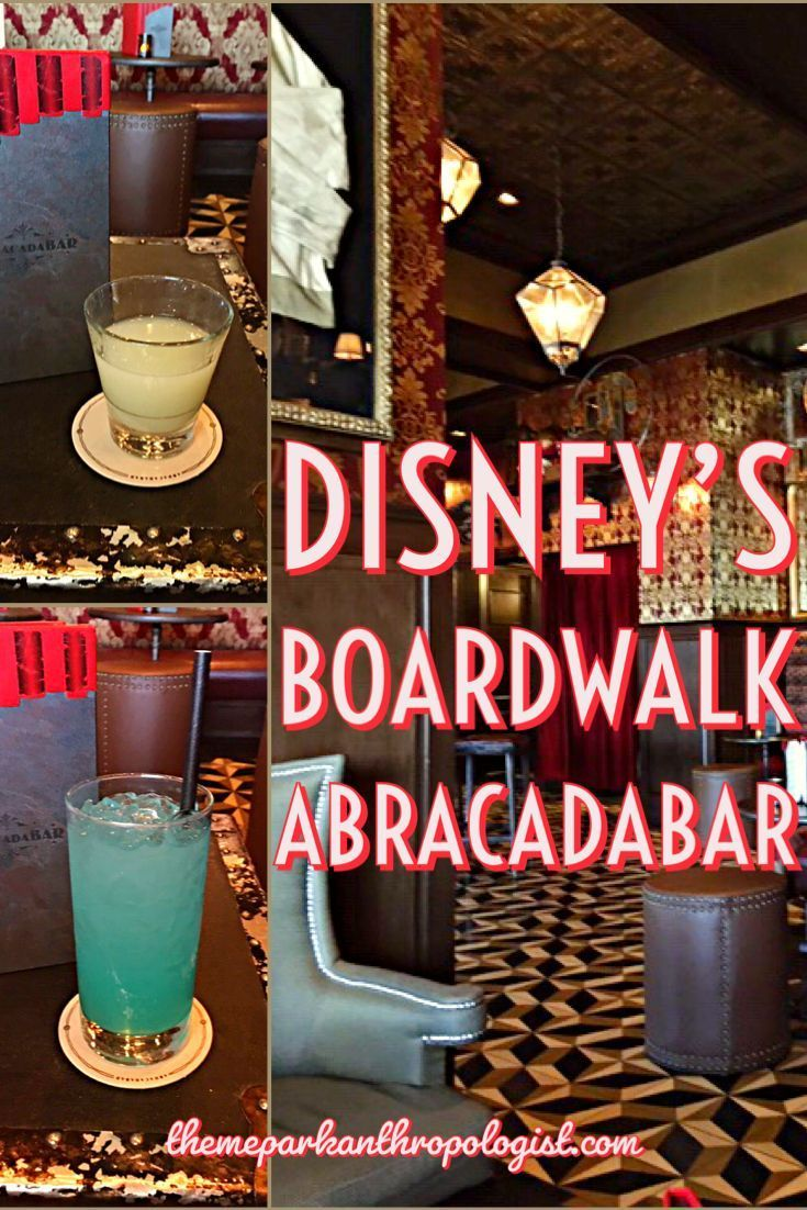 Pin On Theme Park Anthropologist In 2020 Disney Boardwalk Disney World Tips And Tricks Disney Dining