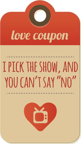Romance dating coupons