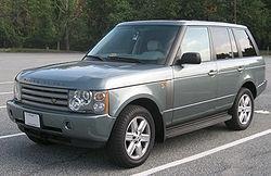 Google Image Result for http://upload.wikimedia.org/wikipedia/commons/thumb/4/46/Land_Rover_Ranger_Rover.jpg/250px-Land_Rover_Ranger_Rover.jpg