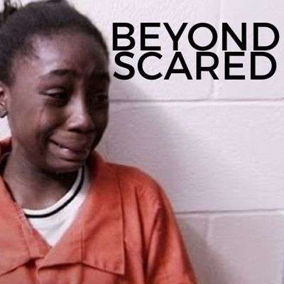 RT @BeyondScaredd: Netflix and Chill is just a D away from Netflix and Child.. Remember that boys and girls