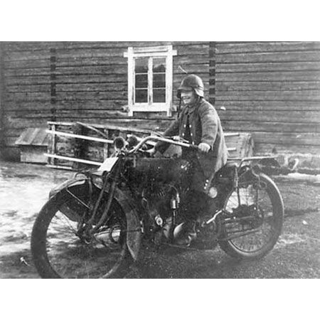 1 of 2 Uploads to Old Photos of Antique Motorcycles   See other 15 pictures at http://blog.lightningcustoms.com/antique-motorcycle-pictures-aged-photo-set/  Ride Safe,  Steve Lightning Customs -http://www.lightningcustoms.com  Motorcycle Rally Info -http://blog.lightningcustoms.com/motorcycle-pictures  Motorcycle Photos  #AntiqueMotorcycles #MotorcycleRally #MotorcyclePhotos #Motorcycles