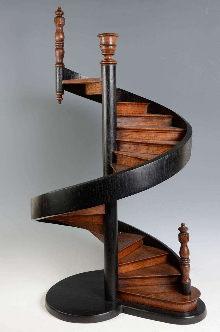 Tower Staircase Miniature : Best images about miniature staircase on pinterest