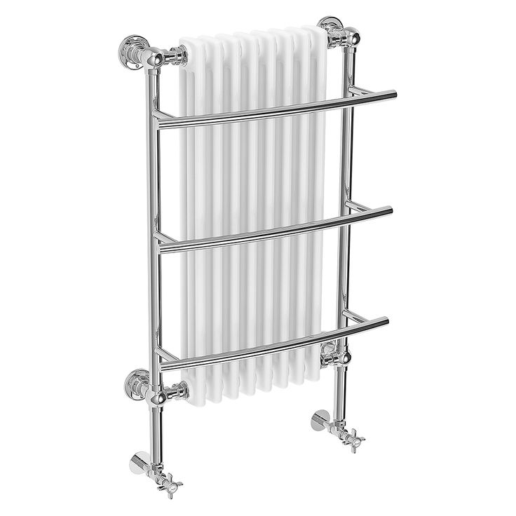 Small Victorian Towel Rail: 186 Best Bathroom #2 Images On Pinterest