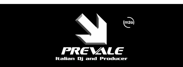 Biography IT - Prevale | Italian Dj and Producer Website