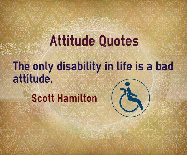 Facebook Positive Attitude Quotes: 25+ Best Bad Attitude Quotes On Pinterest