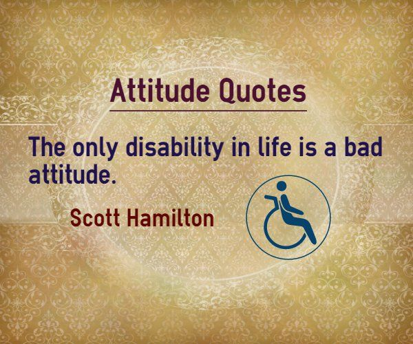 17 Best Bad Attitude Quotes On Pinterest