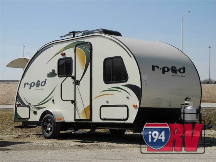 Model Voted Camper Trailer Australia Magazines Camper Trailer Of The Year  Plus, It Can Carry Up To 1,200 Pounds Of Gear And Equipmenttwothirds Its Own Weight