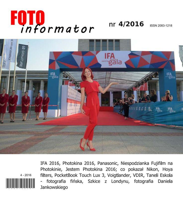 Fotoinformator 04 2016