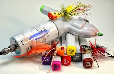 220 Best Images About Fly Tying Items On Pinterest Fly
