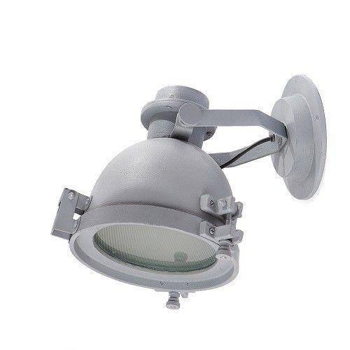 Afmetingen / details: - diameter kap 22 cm / hoogte kap 24 cm - materiaal gegoten aluminium / glas