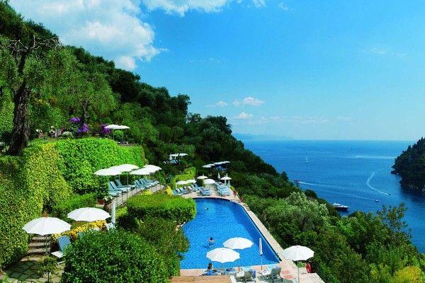 Portofino – Italy Splendido Portofino