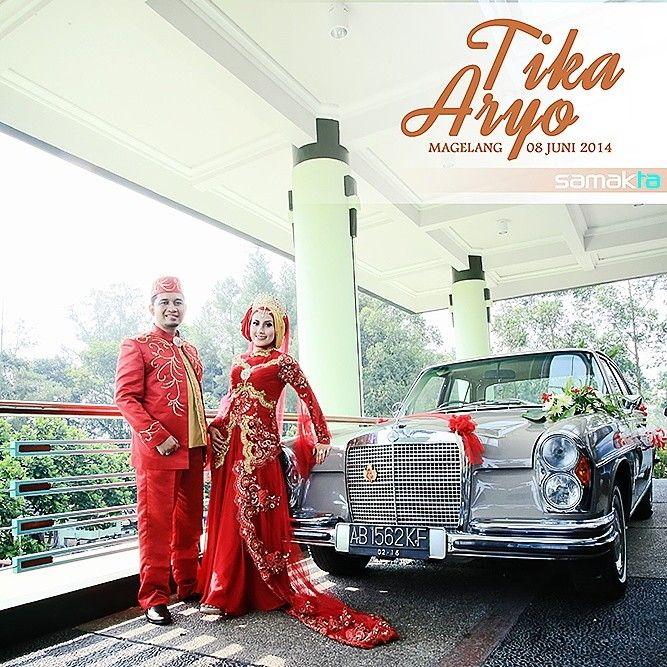 #indonesianweddingvendors #wedding, #prewedding & all about #photography Service twitter : @SamaktaPhoto ig : http://instagram.com/samakta_photography PIN : 74E742CD http://www.samaktarizki.com/ +6285725983398  https://www.facebook.com/page s/Samakta-Photography/1480929115456891  #indonesianweddingvendors #love #weddingphotography #indonesianphotography #fotograferjogja #photographer #weddingphotographer #weddingdirectory #indonesianweddingphotographer #jogjakartaweddingphotographer