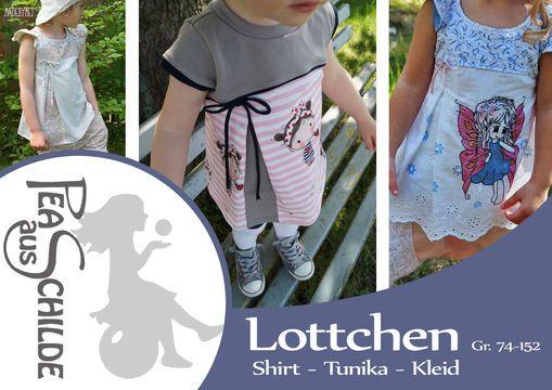 Lottchen