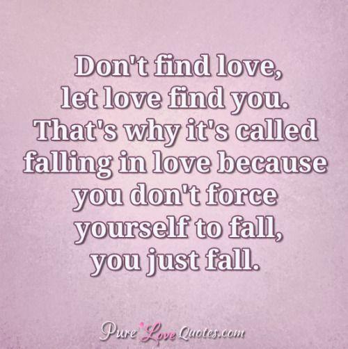 Love quote : Love : Love Quotes  enviarpostales.ne love quotes for her love quotes for girlfriend