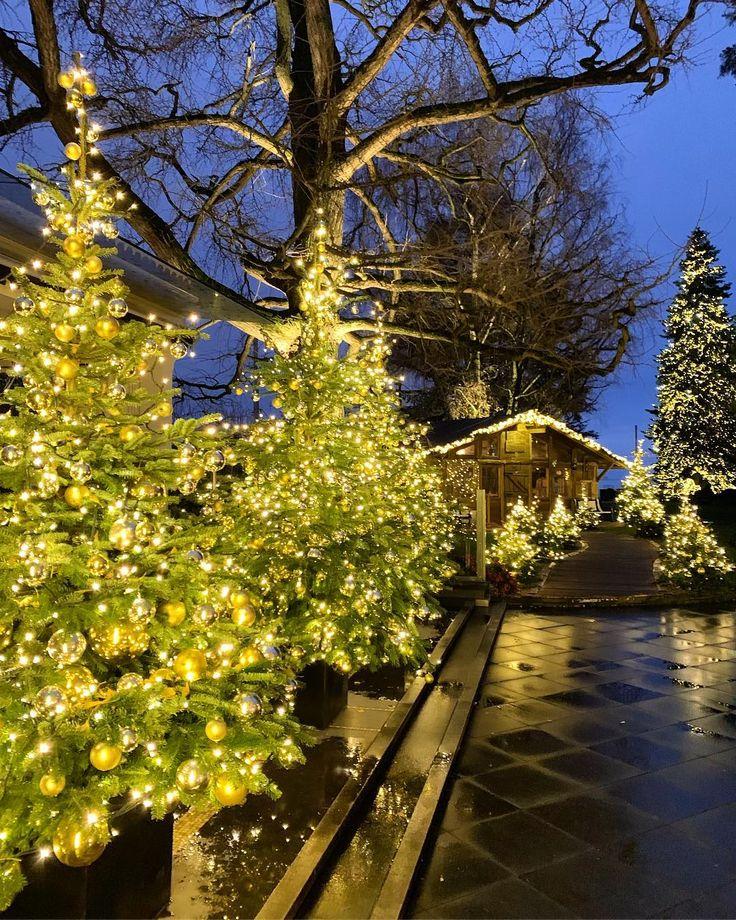 Silvester Zurich