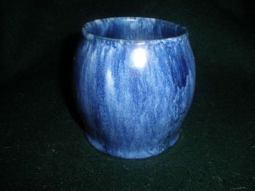 9cm x John Campbell Pottery Tasmania B23 | eBay