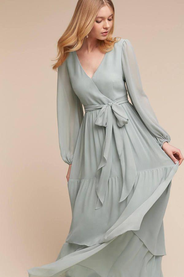 29 best alice blue images on pinterest for Anthropologie wedding guest dresses