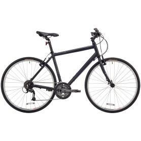 MEC Midtown Bike (Men's)  http://www.mec.ca/AST/ShopMEC/Cycling/Bikes/Urban/PRD~5027-239/mec-midtown-bicycle-mens.jsp