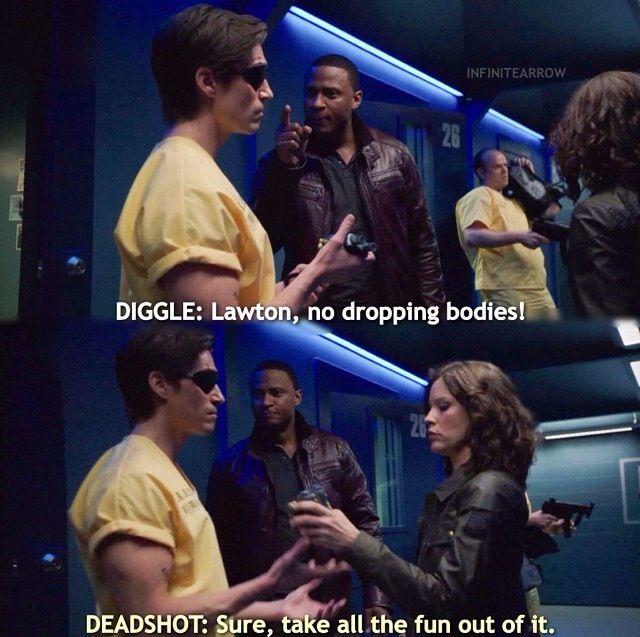 #Diggle  #FloydLawton