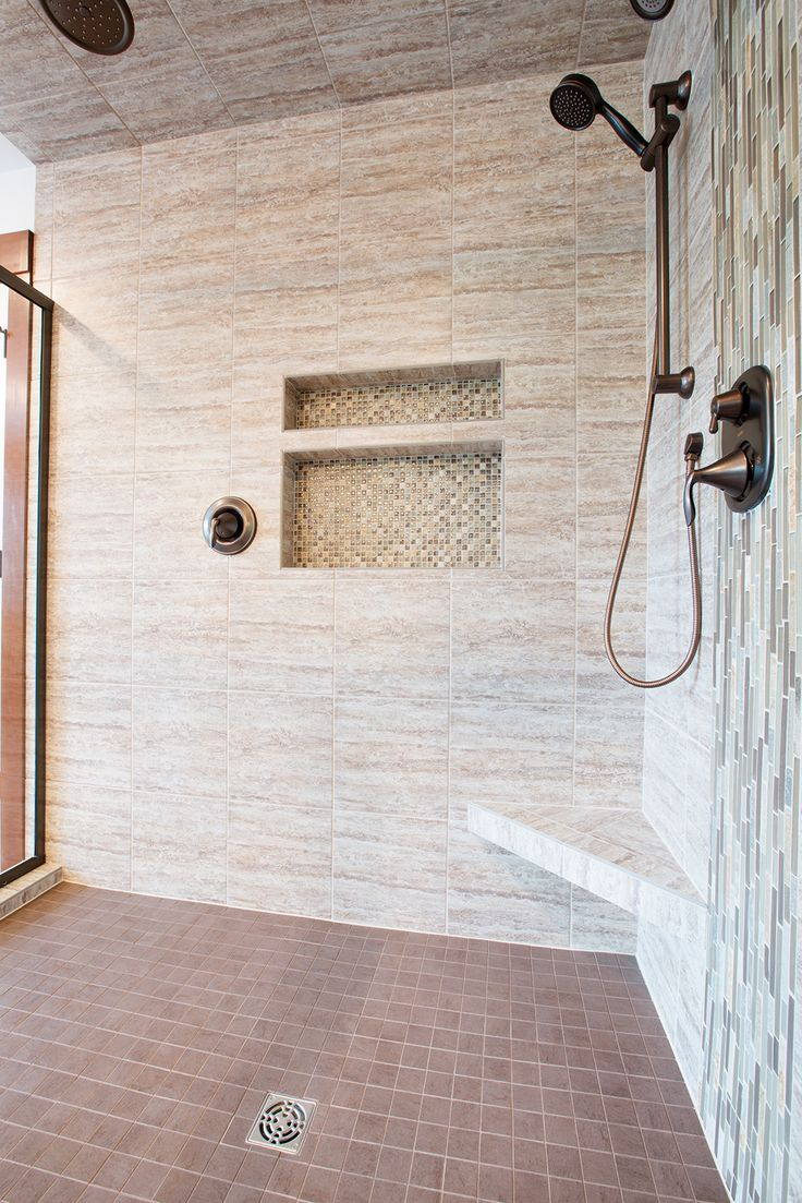 54 Best Images About Master Bath By GNW On Pinterest Walk In Tubs Quartz