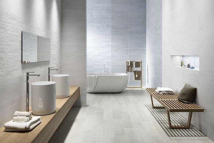 Pflegeleichte Fliesen Fur Ihr Badezimmer Fliesen Tiles Tegels