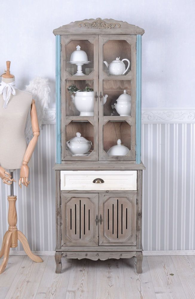 Best 25+ Buffets & schränke ideas on Pinterest | Buffet hutch ... | {Küchenvitrine ikea 25}