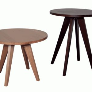 solid timber table and coffee table alpi.png
