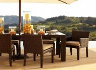 Alcanes india is the leading outdoor furniture agency in india offers dining furniture, chairs, tables, swing furniture, rocking chairs, stack-able chairs, bar collection furniture, café range collection, living room sets, sofa sets, umbrellas and gazebo at very cheap cost. http://www.alcanes.in/catalog/Dinning%20Furniture