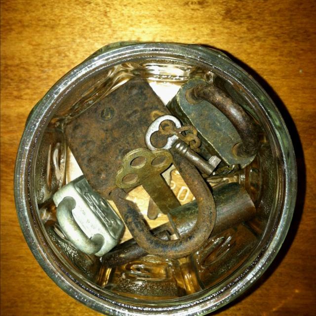 54 Best Locks Images On Pinterest Lever Door Handles