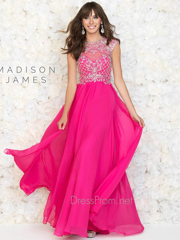 110 best Potential Prom Dresses - 2016 images on Pinterest | Ball ...
