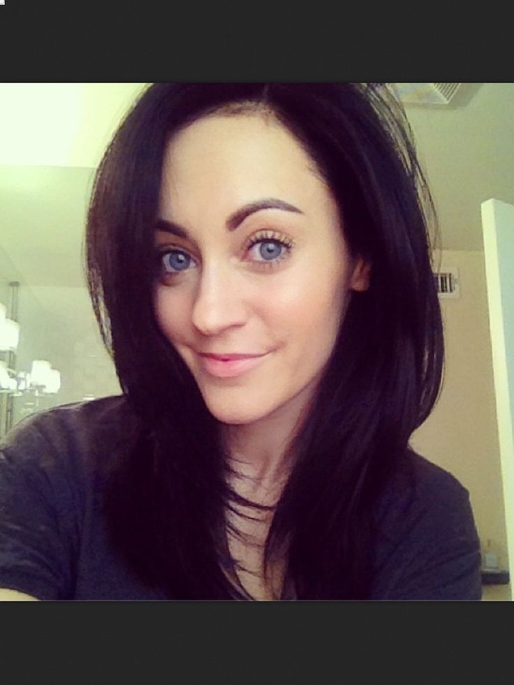 Sarah Urie | Beautiful People | Pinterest | A kiss, Eyes ...