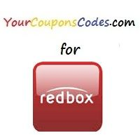 https://www.facebook.com/redbox.free.promo.coupons.codes