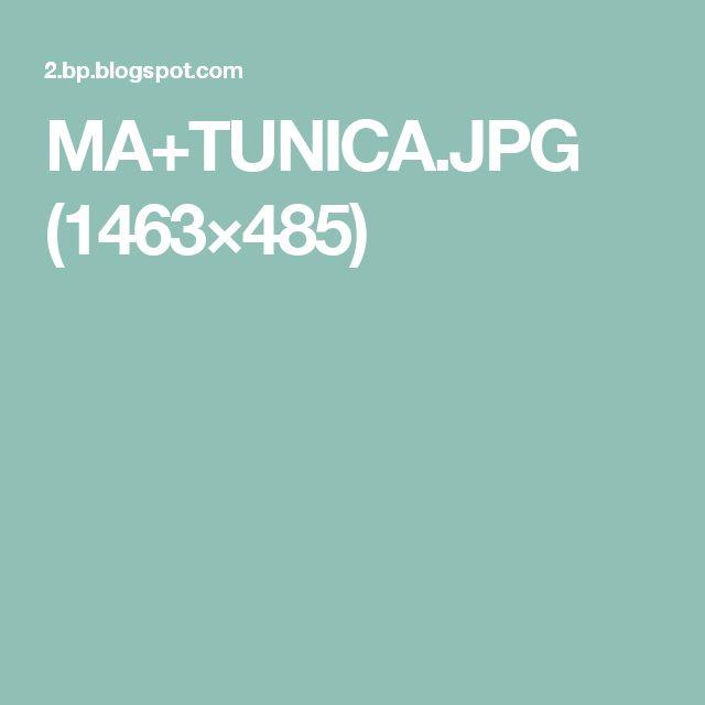 MA+TUNICA.JPG (1463×485)