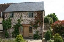 Applewood Mill, Hereford, Herefordshire, Bed & Breakfast England.