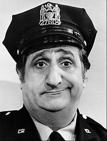 "Albert Francis ""Al"" Molinaro (born Umberto Francesca Molinaro; June 24, 1919 – October 30, 2015) was an American actor. He was best known for portraying Al Delvecchio on Happy Days and its spin-off show Joanie Loves Chachi, and Murray Greshler on The Odd Couple. He also starred in commercials for On-Cor frozen dinners. Molinaro died in a Glendale, California, hospital on October 29, 2015, at the age of 96."