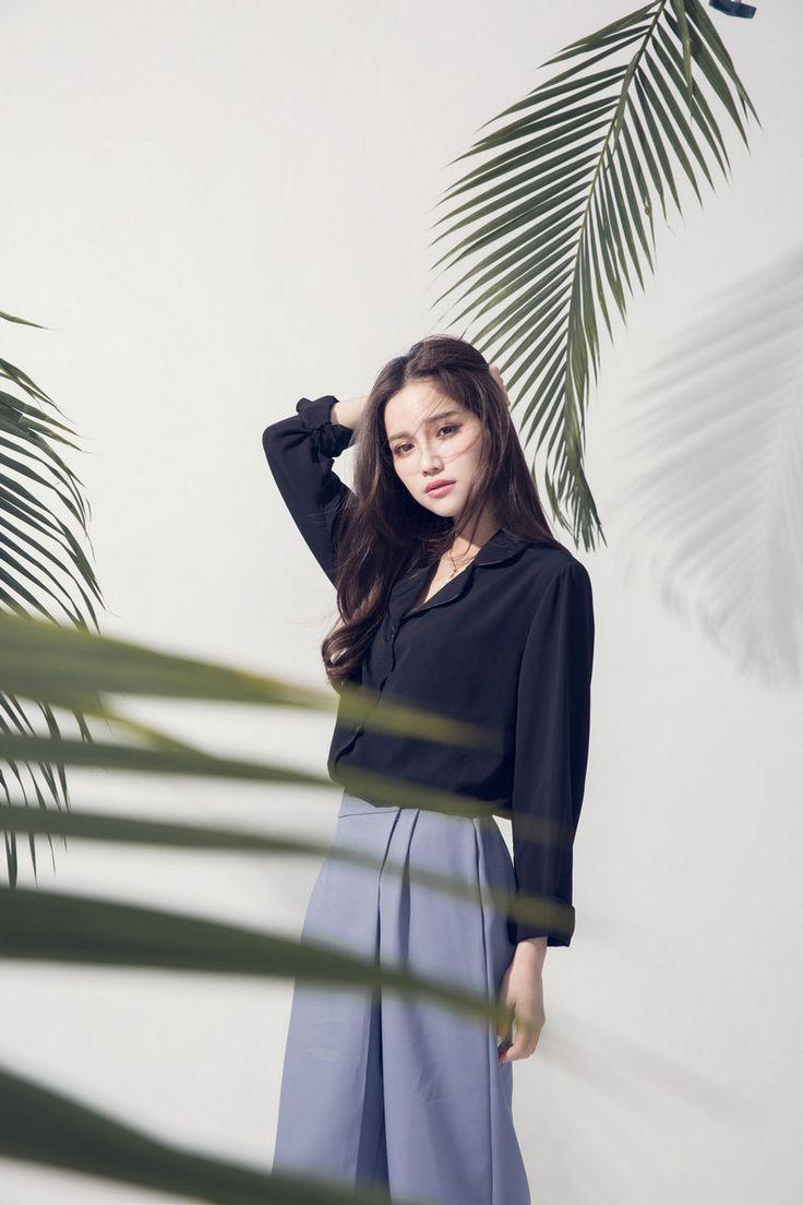 Creamy Lily - 商品介紹