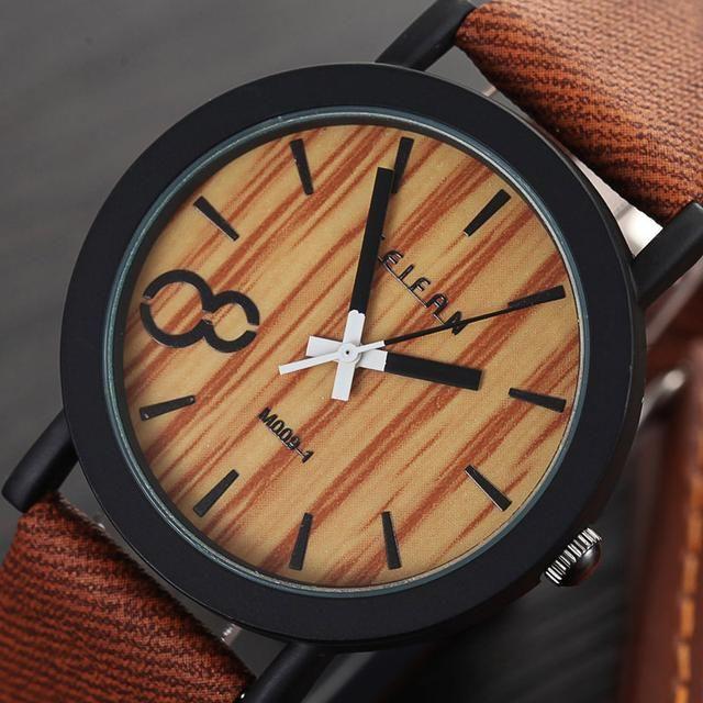Wooden Relojes Quartz Men Watches Casual Wooden Color Leather Strap Watch Wood Male Wristwatch Relogio Masculino http://infinite-depths.com/products/wooden-relojes-quartz-men-watches-casual-wooden-color-leather-strap-watch-wood-male-wristwatch-relogio-masculino?utm_campaign=crowdfire&utm_content=crowdfire&utm_medium=social&utm_source=pinterest