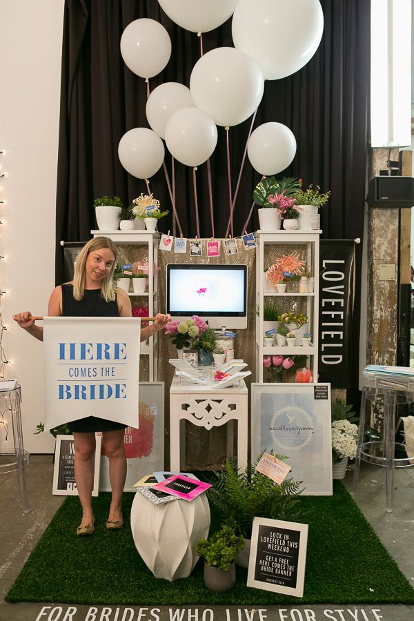 Style that goes beyond her stationery Lena from Lovefield