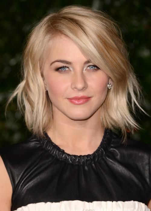 images of various hair styles 17 best ideas about classic bob on 4650 | 96f2e53508e99c7209543ac4650ae68b