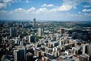As the largest city of South Africa, Johannesburg is the wealthiest city and economic powerhouse of Africa. Enjoy a tour to this beautiful city and make your vacations memorable.