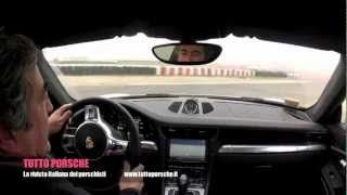 AutoDigest TV - YouTube