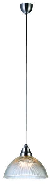 Markslojd ASNEN függeszték - 105040 - lámpa, csillár, világítás, Vészi lámpa webáruház