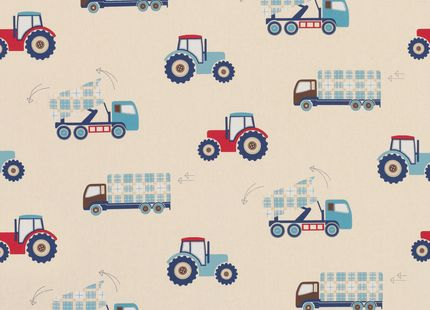 12 best images about laura ashley children 39 s fabrics on for Childrens fabric uk