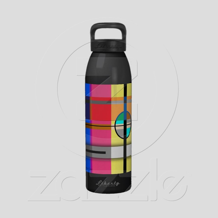 Water Bottle Dishwasher Safe: 146 Best Images About Products I Love On Pinterest