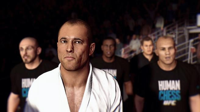 Royce Gracie UFC Champion | Biography with Doping Past  Regarded by many as one of the most influential figures in the history of modern-day mixed martial arts, Royce Gracie is best known for his domination and skills in the Ultimate Fighting Championship.  Born on December 12, 1966, Royce Gracie has the distinction of being the tournament winner of UFC 1, UFC 2, and UFC 4. Gracie fought to a draw in the championship match against Ken Shamrock in the Superfight at UFC 5.