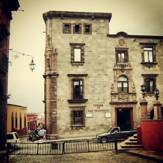 171 best San Miguel de Allende <3 images on Pinterest | Viva mexico ...