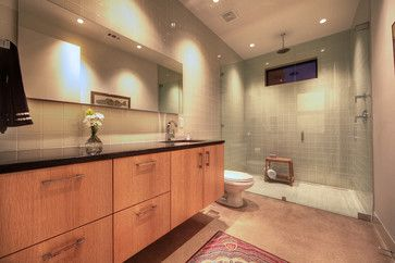 17 Best Ideas About Roll In Showers On Pinterest