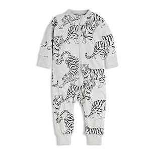 Pyjamas+-+Lindex